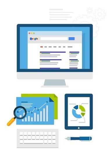 Dallas SEO Agency | SEO Firm | Dallas SEO Marketing | PPC Company Dallas | Jobs & Careers | Scoop.it