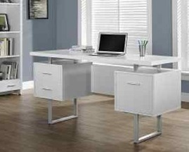 Eco-Friendly Tips for Your Office - Leovan Design | Real-Estate and Home Staging | Scoop.it