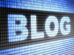 Class blogs as a teaching tool to promote writing and student interaction | aprendizaje y enseñanza | Scoop.it