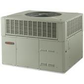SPECIALS | Heat Pump | Scoop.it