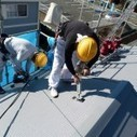 Winter Upkeep: Fixing a Leaky Roof | Big City Blank Canvas | Scoop.it
