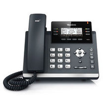 6 Ways VoIP Hosted PBX Systems are Changing Small Business | Cloud Based VoIP Solutions | Scoop.it