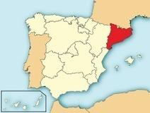Catalonia: Divisive Policies That Merge Identities | ELS ULLS DEL MÓN | Scoop.it