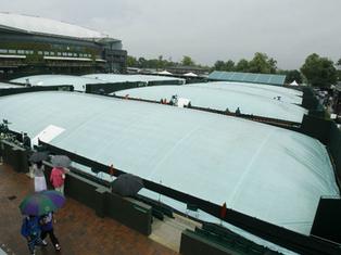 Wimbledon otorgará más dinero a sus ganadores :: El Informador | Tenis99 | Scoop.it