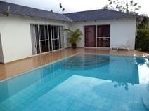 REAL PRODUCTS DOMINICAN REPUBLIC  - Sunfim   real estate SPAIN -  DUBAI, TUNISIA, MAROCCO   Scoop.it