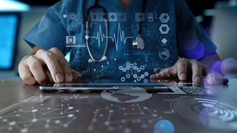6 manières de se soigner, transformées par l'e-santé | #eHealthPromotion, #web2salute | Scoop.it