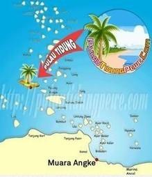 paket pulau tidung | Travel Pulau Tidung – PulauTidungPewe.com | pulau tidung | Scoop.it