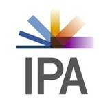 IPA expands 'global footprint' with five new members | Ebook and Publishing | Scoop.it