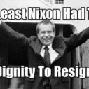 #Impeach #Benghazi #AP #IRS #SEALVI #FastandFurious The list goes on....Does Obama have dignity to resign?? | Littlebytesnews Current Events | Scoop.it