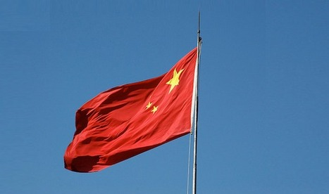 China bans Apple products for Government use | Technology in Business Today | Scoop.it