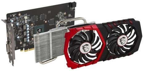 GeForce GTX 1050/1050 Ti: производительность, энергопотребление, разгон отwww.battlefieldmart.com | Battlefield 1 Купить | Scoop.it