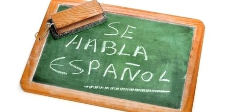 ¿Sabes cuál es la palabra que es imposible escribir en castellano? | Todoele - ELE en los medios de comunicación | Scoop.it