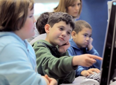 How Teachers Can Best Use Education Technology | English Language Teaching Professional | Scoop.it