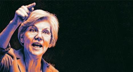 TMZ asks Hillary Clinton a question | Global politics | Scoop.it