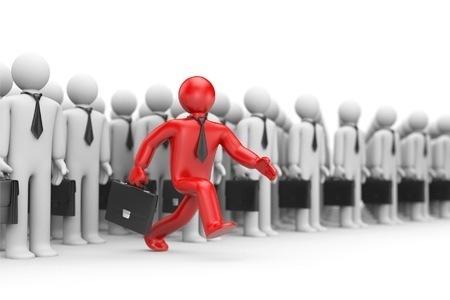 Brand Team Building con Recursos de Ocio: Actividades que nos aportara información y objetivos | Employer Branding | Scoop.it