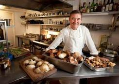 VisitScotland.org > Restaurants   travel and tourism   Scoop.it