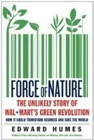 10 best green business ebooks! | Top US News Today | Cleantechnology | Scoop.it