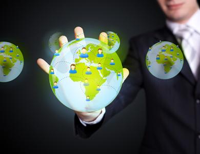 Le Community Management global a besoin d'une adaptabilité locale ! | Digital Experiences by David Labouré | Scoop.it