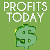 Profits Today | TradingSystems24 | Binary Options | Scoop.it
