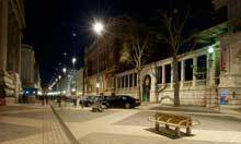 Are urban environments best for an ageing population?   Generationengerechtes Bauen - Architecture for Generations   Scoop.it