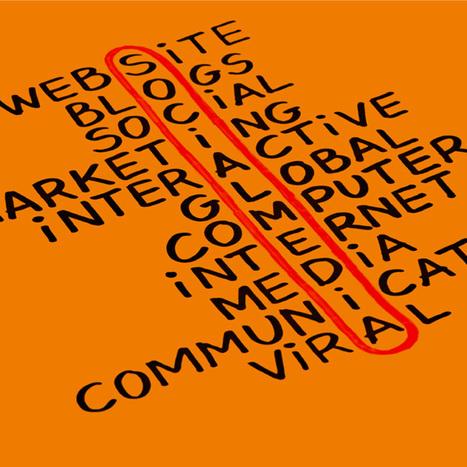 Hoe maak ik een socialmediaplan? - MKB Servicedesk | Mediawijsheid in het HBO | Kijken hoe dit gaat | Scoop.it