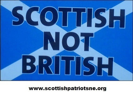 Poblachd na h-Alba (Scottish Republic): A New Written Constitution With A Home For All | Scottish Constitution | Scoop.it
