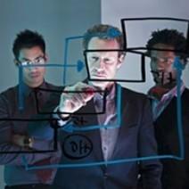 Transformation numérique, la DSI contournée par les métiers ? - | SI&Num | Scoop.it