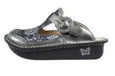 Comfortable and fashionable Alegria footwear | Alegria shoe shop | Scoop.it