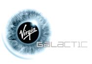 Welcome | Virgin Galactic | Travel Industry Clips | Scoop.it