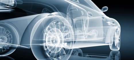 Auto Body Shop in Barrie for all Your Car's Needs | Pierre's Auto Body | Auto Body Repair Barrie | Scoop.it