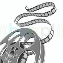 Taller de Guión Cinematográfico - Alianza Superior | Producción cinematográfica | Scoop.it