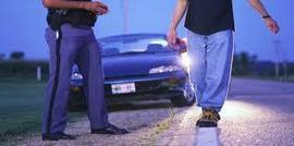 Dui Attorney in US | Attorney Lawyer Help in US | Scoop.it
