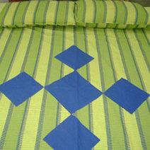 Bedding sets Supplier - Bed spread Manufacturer - Bed sheet wholesaler, Pillows Supplier | Home Textile Manufacturer | Scoop.it