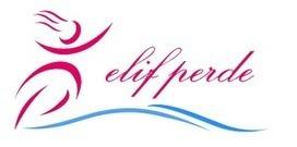Elif Textile & Curtain | Perde | Scoop.it
