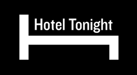 HotelTonight more than doubles its capital raised with a $45 million round - Tnooz | Travel + Tech | Scoop.it