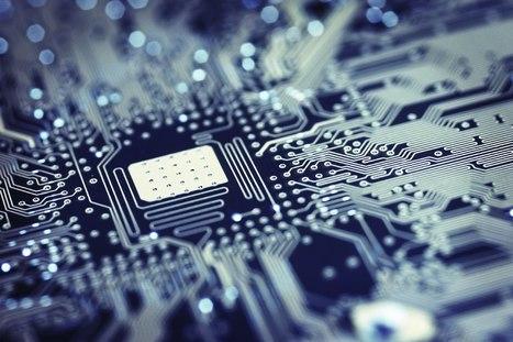 ¿Cómo se dice? Las ¿TIC, TICs, TICS, TIC's? ¡Salgamos de dudas! | TIC`s | Scoop.it