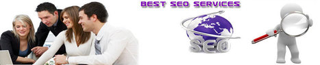Best SEO Services india | Best SEO Company | Best Search Engine Optimization Services India | SOI Brandz | Scoop.it