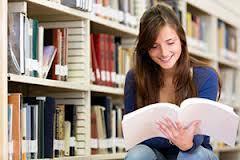 Filosofía de servicios | Misceláneas bibliotecarias | Scoop.it