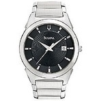 Bulova Watches | Bulova watches | Scoop.it