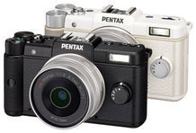 TechRadar: Pentax UK speaks out on Ricoh sale | Everything Photographic | Scoop.it