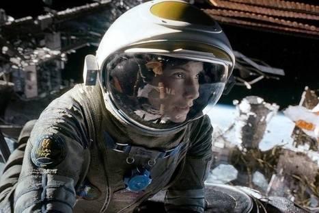 Josh Berger: We must build on this golden age for British film - Evening Standard | VFX Presentation | Scoop.it