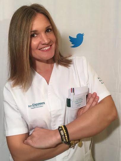Información fiable y diálogo con profesionales, lo más demandado por los pacientes en Internet | Sanidad TIC | Scoop.it
