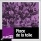 France Culture - (ré)écouter - France Culture | Cabinet de curiosités numériques | Scoop.it