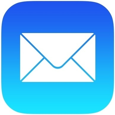 How to quickly filter emails on iPhone and iPad | iPads, MakerEd and More  in Education | Scoop.it