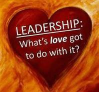 From a Fear-Based to a Love-Based Leadership Using Global Leadership Coaching | Team Success : Global Leadership Coaching Tips and Free Content | Scoop.it