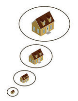 Housing Market Is Heating Up, if Not Yet Bubbling | Real Estate Plus+ Daily News | Scoop.it