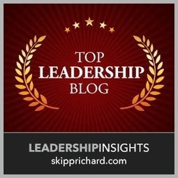 Culture Leadership Charge – Integrity is Fragile   The Purposeful Culture Group   Leadership Values   Scoop.it