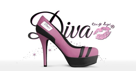 Diva | Art and Photography and Inspiration | Scoop.it