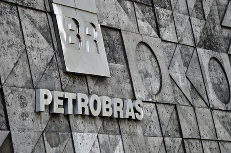 Brazil names lawmakers in Petrobras graft scandal | Economic Sanctions & Export Controls | Scoop.it