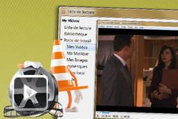 VLC 2.0 : le grand guide en vidéo | Ma boîte à outils | Scoop.it
